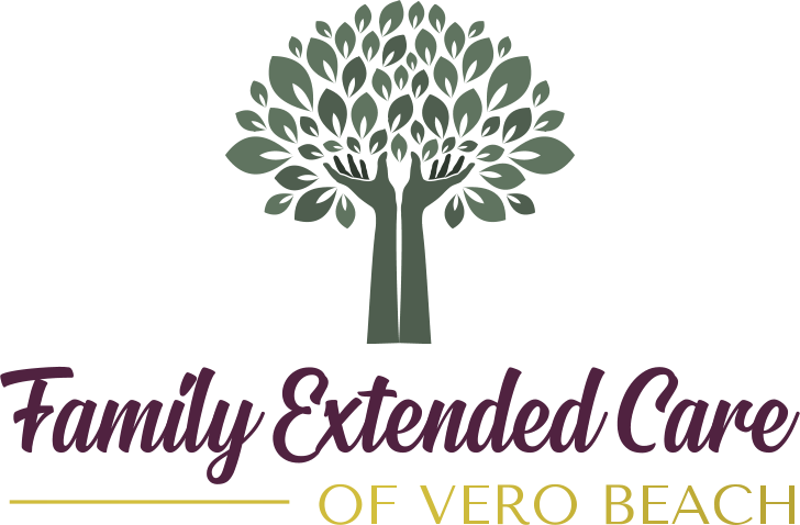 FAMILY EXTENDED CARE OF VERO BEACH
